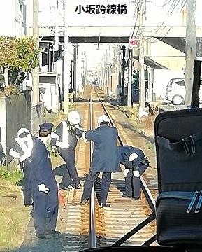 福音寺駅01