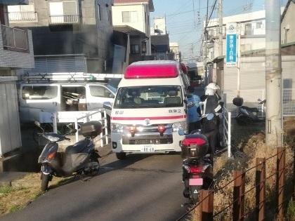 福音寺駅02