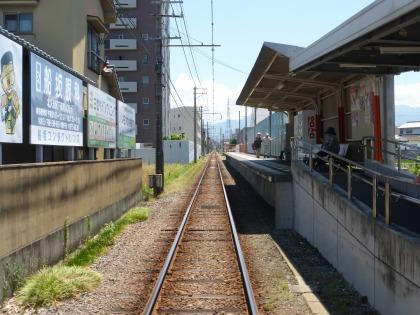 福音寺駅03