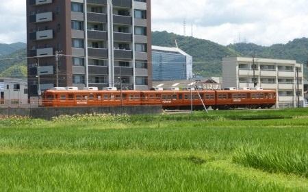 福音寺駅05