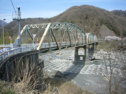 早川橋05