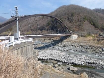 早川橋06