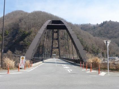 早川橋08
