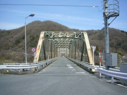 早川橋09
