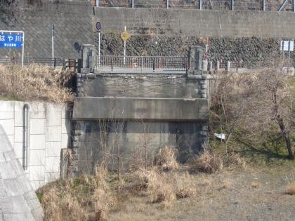早川橋10