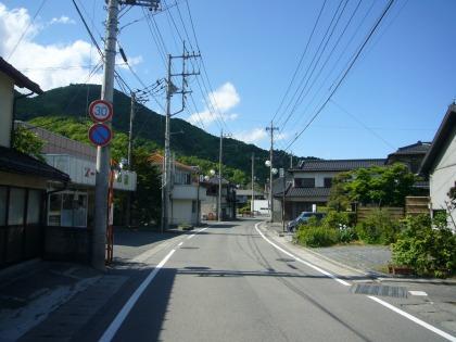 早川橋14