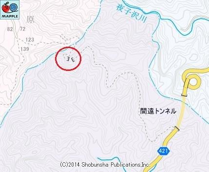 早川橋20