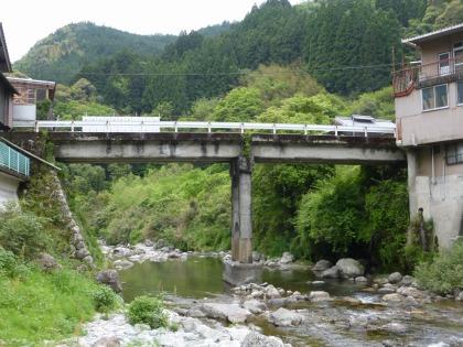 日比原橋01