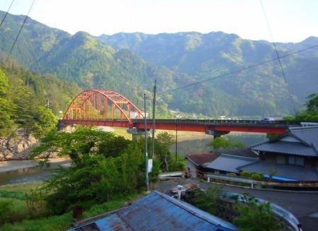 平野橋02