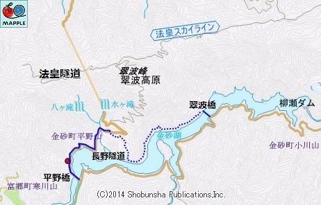 平野橋03