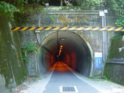 平野橋04