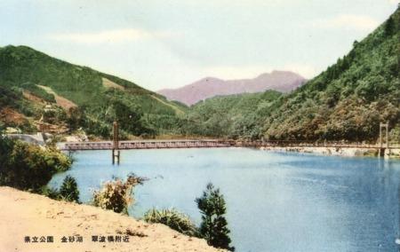 平野橋07