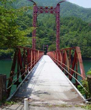 平野橋08
