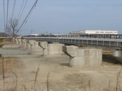 海通橋01