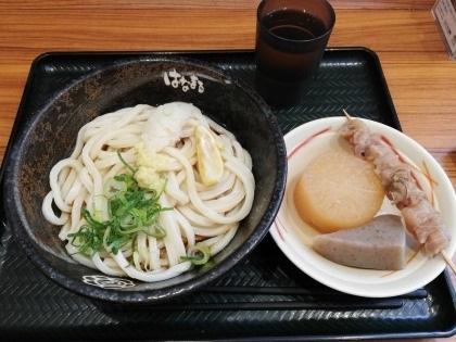 かわ咲05