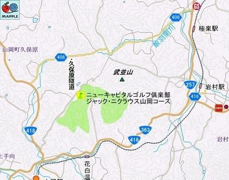 久保原隧道01