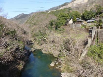見坂橋01
