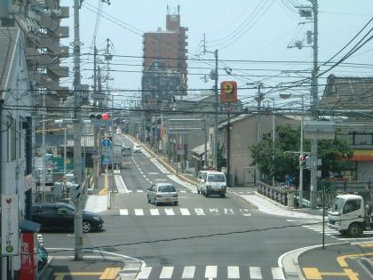 朝日橋01