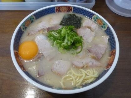 岡本中華01