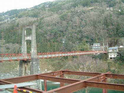 大川橋07