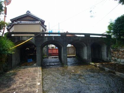 涼月橋01
