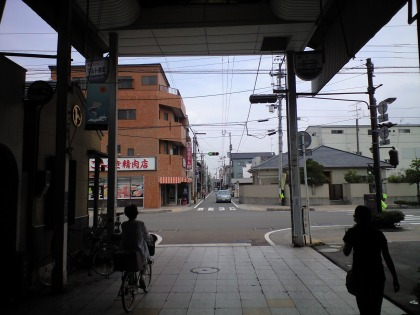札ノ辻05