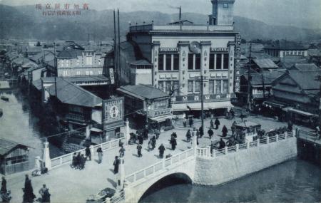 新京橋01