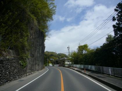 村界隧道跡01
