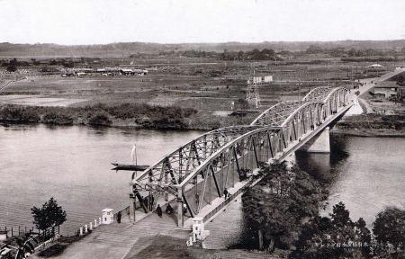 水府橋01