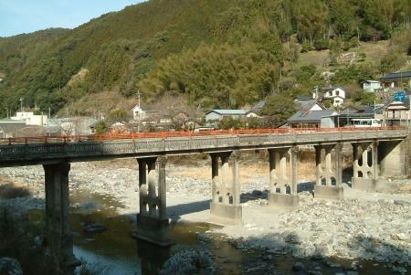 高岩橋01