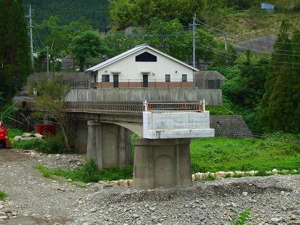 山仮屋隧道01