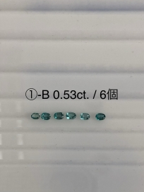 G-1-B-6.jpg