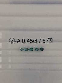 G-2-A-5.jpg