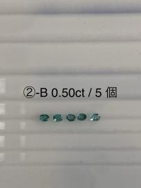 G-2-B-5.jpg