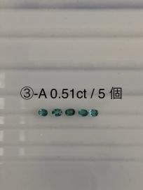 G-3-A-5.jpg