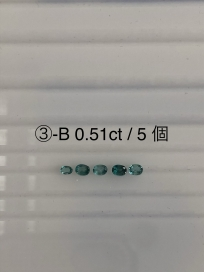 G-3-B-5.jpg