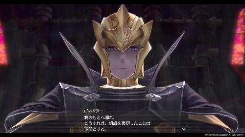 英雄伝説 創の軌跡_20200917203100 (500x281)