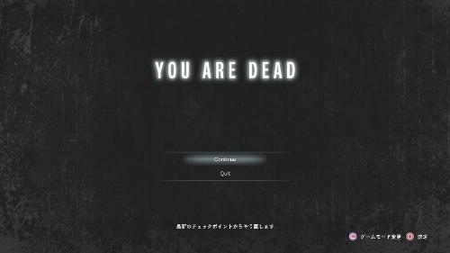 BIOHAZARD RE_3 _Raccoon City Demo__20200409000330 (500x281)