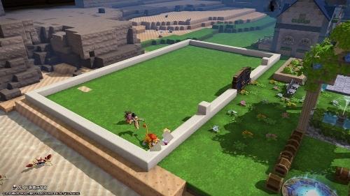 ドラゴンクエストビルダーズ2 破壊神シドーとからっぽの島_20200808192620 (500x281)
