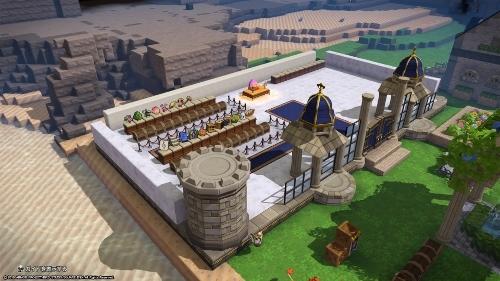 ドラゴンクエストビルダーズ2 破壊神シドーとからっぽの島_20200808225245 (500x281)