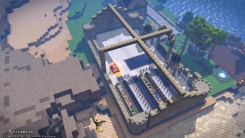 ドラゴンクエストビルダーズ2 破壊神シドーとからっぽの島_20200810092702 (500x281)