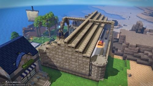 ドラゴンクエストビルダーズ2 破壊神シドーとからっぽの島_20200810093333 (500x281)