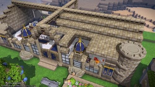 ドラゴンクエストビルダーズ2 破壊神シドーとからっぽの島_20200810094132 (500x281)