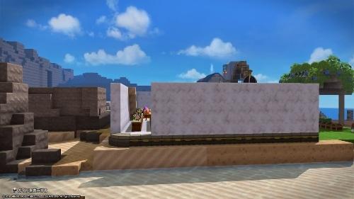 ドラゴンクエストビルダーズ2 破壊神シドーとからっぽの島_20200813005456 (500x281)