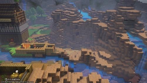 ドラゴンクエストビルダーズ2 破壊神シドーとからっぽの島_20200813015524 (500x281)