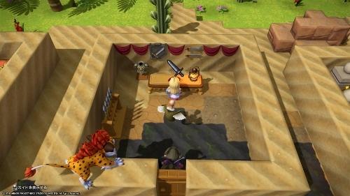 ドラゴンクエストビルダーズ2 破壊神シドーとからっぽの島_20200813020810 (500x281)