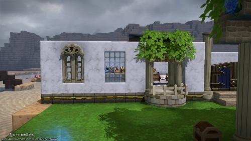 ドラゴンクエストビルダーズ2 破壊神シドーとからっぽの島_20200813034413 (500x281)