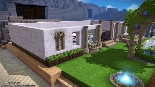 ドラゴンクエストビルダーズ2 破壊神シドーとからっぽの島_20200813042350 (500x281)