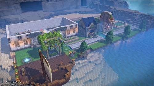 ドラゴンクエストビルダーズ2 破壊神シドーとからっぽの島_20200813050628 (500x281)