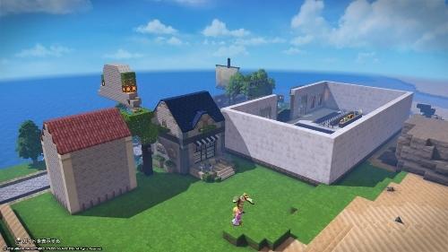ドラゴンクエストビルダーズ2 破壊神シドーとからっぽの島_20200813050900 (500x281)